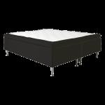 Køb en seng som passer på din krop (foto dunlopilo.dk)