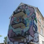 En altan giver lejligheden mere luft (foto minaltan.dk)