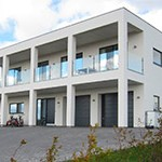 Lav et hus - Et nyt hus (ltm.dk)